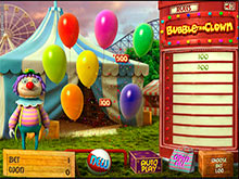 888 online casino king of cards