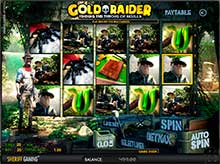casino royale free online movie gaming