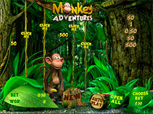 free-monkey-adventures-scratch-cards