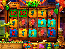 free-monsters-party-slot-machine