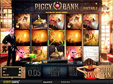 casino online free movie crazy slots casino