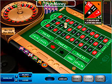 free-american-roulette-online