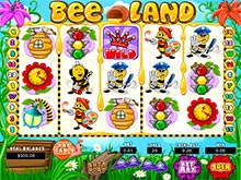 Forest Frenzy Slot Machine Online ᐈ Pragmatic Play™ Casino Slots