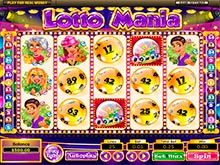 Play Lab Of Loot Slot Machine Free with No Download