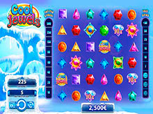 Cool Jewels Slot Machine Online ᐈ WMS™ Casino Slots