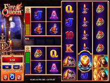 slot games for free online king of hearts spielen