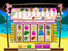 Paradise Suite Slot Machine Online ᐈ WMS™ Casino Slots