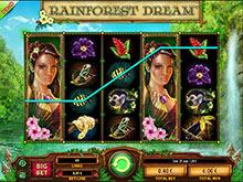 Free Online Wms Slots
