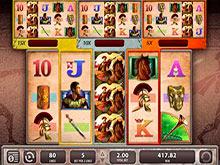 Lock it Link Nightlife Slot Machine Online ᐈ WMS™ Casino Slots