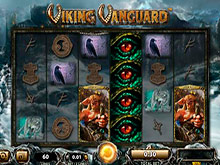 Viking Vanguard Slot Machine Online ᐈ WMS™ Casino Slots