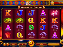 Lock it Link Nightlife Slot Machine Online ᐈ WMS™ Casino Slots
