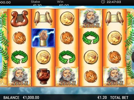 Free Wms Slot Machines