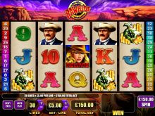 Free Williams Interactive Wms Slots Online