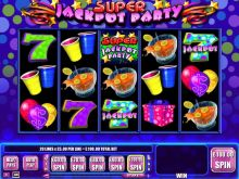 play jackpot party slot machine online queen of hearts online spielen