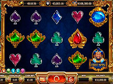 The Legend of Emerald Slots - Play for Free With No Download