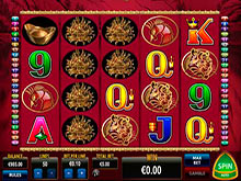 online casino slot machines american poker ii
