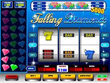 Free Classic Slot Machines Play Free Classic Slots No