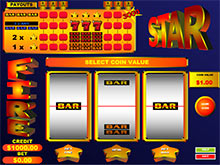 free online slot machines with bonus games no download hot online