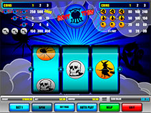 Ice Pirates Slot Machine - Play for Free With No Download