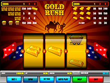 free online slot machines with bonus games no download joker casino