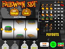 wheel of fortune slot machine online stars games casino