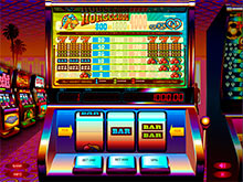 Goblins Treasure Slots - Play Free Casino Slot Games