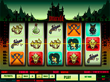 play online free slot machines dracula spiele