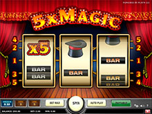 Gift Shop™ Slot Machine Game to Play Free in Playn Gos Online Casinos