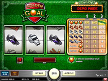 Bell Of Fortune™ Slot Machine Game to Play Free in Playn Gos Online Casinos