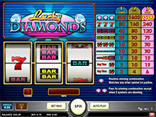 Jack the Pirate Slot - Play the Online Slot for Free