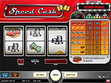 Gold Rush Slot Machine - Play for Free With No Download