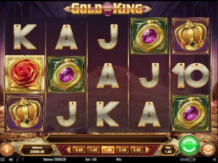 Revolut gambling