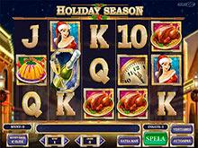 Super Flip™ Slot Machine Game to Play Free in Playn Gos Online Casinos