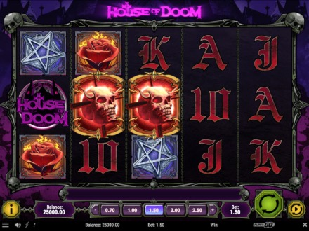 Free Play N Go Slots Online