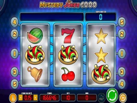 Super Flip Slot Machine Online ᐈ Playn Go™ Casino Slots