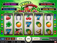 Enchanted Meadow Slot Machine
