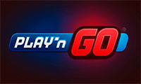 playn-go-casinos-online