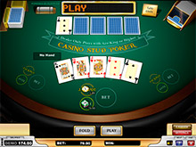 online slot machines for fun european roulette online