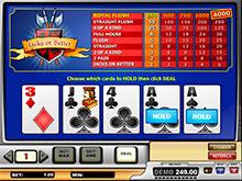free online slot machines with bonus games no download mega joker