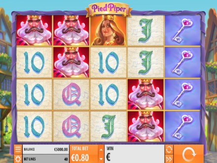 Sticky Bandits Slot Machine Online ᐈ Quickspin™ Casino Slots