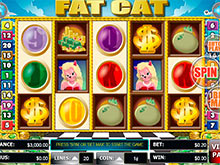 Free bet blackjack online