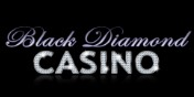 black-diamond-casino