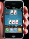 Mobile ipad iphone android Casinos
