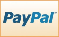 pay-pal-online-casino